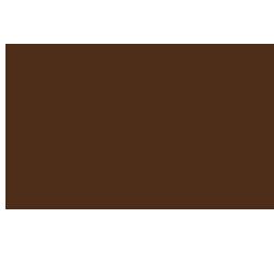 Bulgarian Balkans Honey